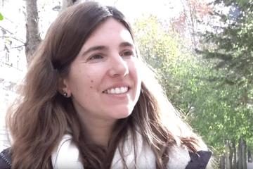 Vox Pop: O que é para si a mulher ideal?