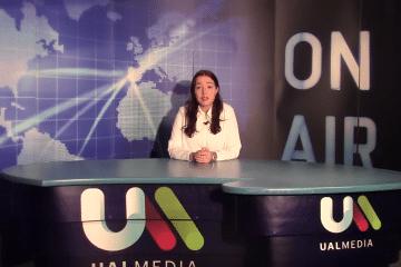 Jornal da UAL