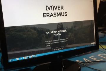 Viver Erasmus