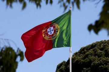 Portugal de todos os povos