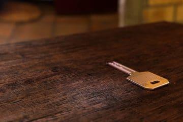 """Jorge Correia: """"No fim do dia, a chave está sempre na nossa cabeça"""""""