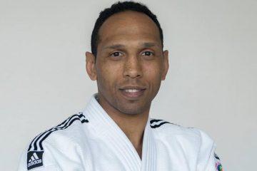 """Nuno Delgado: """"Para se ser campeão é preciso treinar"""""""