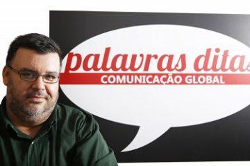 """Nuno Azinheira: """"Quero que as pessoas sintam que aqui se aprende"""""""