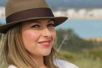 """Teresa Conceição: """"Corro por gosto e canso-me à mesma"""""""