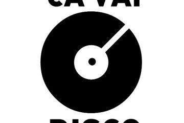 Cá Vai Disco: 048