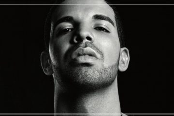 Drake lança novo single