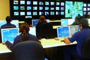 Call centers na senda da precariedade laboral