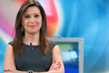 """Cláudia Lopes: """"Não temos cultura desportiva, temos cultura clubística"""""""
