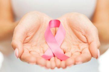 Vencer o cancro da mama