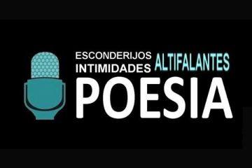 Poesia: Manuel Alegre – Rosas