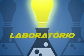 Laboratório: Pensamentos