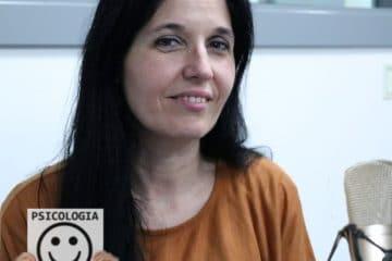 Psicologia Para Todos: Linguística e Psicologia