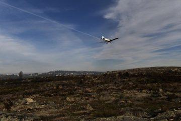 Mudanças ambientais urgentes