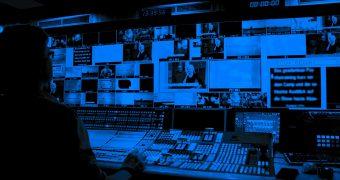 Imagem-Final-Jornalismo-Televisivo-e-Multiplataforma