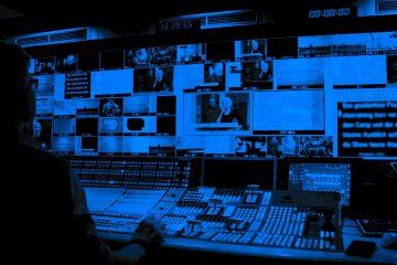 """UAL-CMTV: 2ª edição da pós-graduação em """"Jornalismo Televisivo e Multiplataforma"""" já arrancou"""