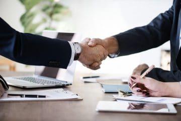 Acordos bilaterais: Autónoma cada vez mais internacional
