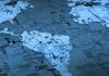 Fórum Multilatinas: Internacionalização e sustentabilidade na UAL
