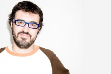 """João Miguel Tavares: """"Há grandes falhas no jornalismo português"""""""