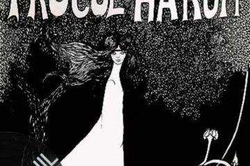 Vinil: Procul Harum – A Whiter Shade of Pale