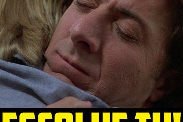 Escolhe Tu – Ep03 – Kramer Contra Kramer