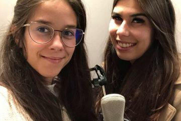 """No Ar: 2019-01-11 19h """"Companhia Nacional"""""""