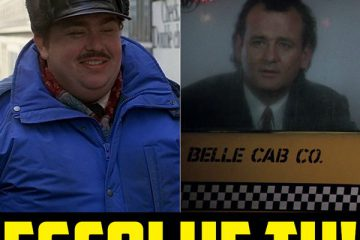 Escolhe Tu – Ep. 07 – Especial Natal – Planes, Trains and Automobiles + Scrooged