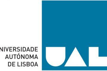 Autónoma: 33 anos de Ensino Superior