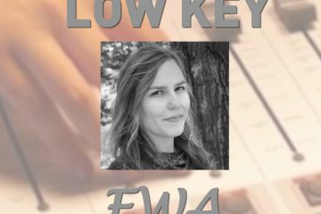 No Ar: 2018-12-12 18h – Low Key