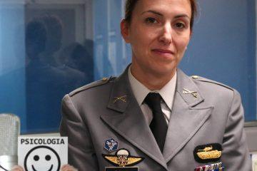 Psicologia Para Todos: Reintegração dos militares após missões no estrangeiro