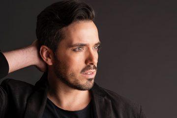"""Ruben Madureira: """"Há uma grande diferença entre querer ser artista e querer ser célebre"""""""