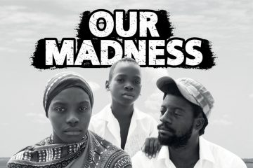 Our Madness inaugura sessões mensais do Núcleo de Cinema da UAL