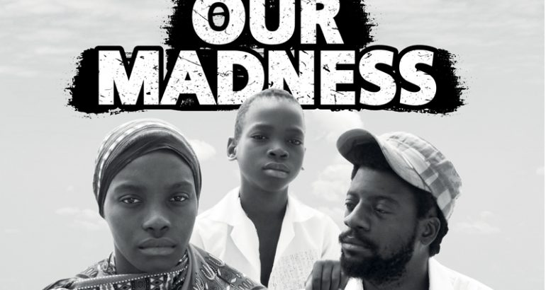 Our Madness inaugura sessões mensais do Núcleo de Cinema da UAL
