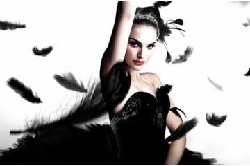 CineUAL: Cisne Negro (2010)