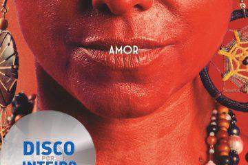 Disco Por Inteiro: Trio Pagú – Amor