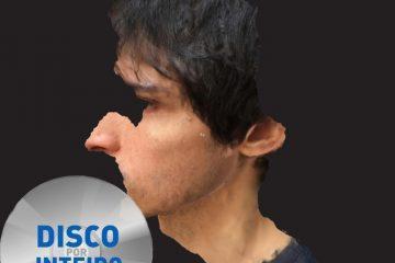 Disco Por Inteiro: Ricardo Dias Gomes – Aa
