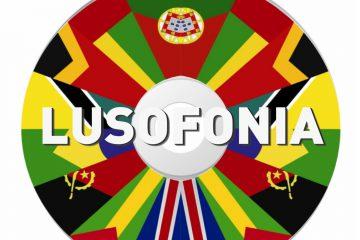 Lusofonia: Nosso dialeto