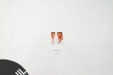 Vinil: Pet Shop Boys – West End Girls