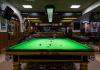 Snooker em Portugal