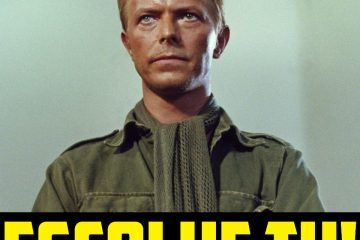 Escolhe Tu: Ep. 20 – Merry Christmas Mr Lawrence