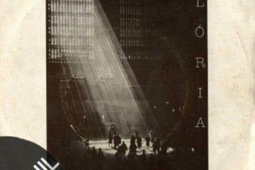 Vinil: Sétima Legião – Glória
