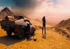 CineUAL: Mad Max: Estrada da Fúria (2015)
