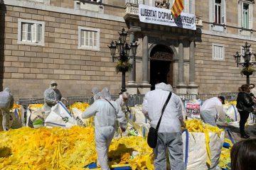 Catalunha: Um manifesto oculto