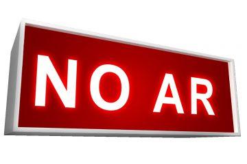No Ar – 2019-11-08 18h