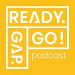 Ready. Gap. Go! (Arquivado)