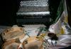 Charolas: A tradição algarvia que se repete quando chega o Ano Novo