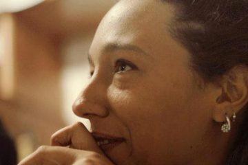 """Cristina Roldão: """"A escola está feita para uma criança de classe média, branca e urbana"""""""
