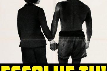 Escolhe Tu: Ep. 30 – Rocky