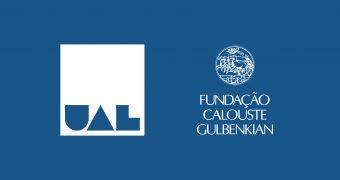 UAL-GULBENKIAN-01-01