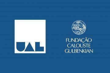 Fundação Gulbenkian financia projeto da UAL