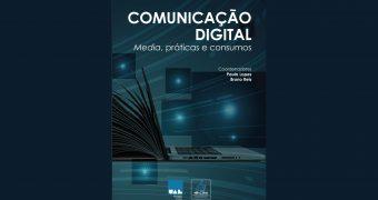 e-book_capa-01